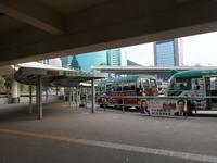 沙田寶福山 - 香港貧乏旅日記 時々レスリー・チャン
