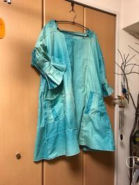マーメイドのお洋服 - あん子のスピリチャル日記