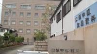 夏休みの課題の材料として、甲府の研究のおすすめです - Hotel Naito ブログ 「いいじゃん♪ 山梨」