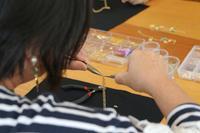 梅雨時期も楽しく - 大阪府池田市 幼児造形教室「はるいろクレヨンのブログ」