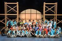 ☆リラ旅 in 福井vol.6☆ - やいやい畑