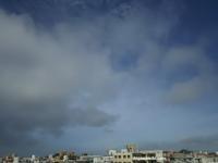 台風で楽しみが延期に( ;∀;)でも前向きにいこうか - Higasanchi