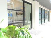 6月16日予約状況 - COTTON STYLE CAFE 浦和の美容室コットンブログ