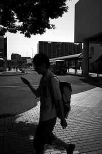 kaléidoscope dans mes yeux2018駅南#08 - Yoshi-A の写真の楽しみ