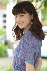 まりなさん@鎌倉(2018/06/10)  その6 - M's photo