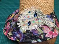 細々と - 帽子工房 布布