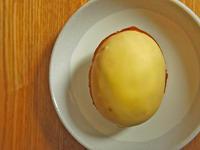 スヴニール『レモンケーキ』 - もはもはメモ2