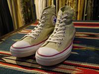 """1990's """" ALL STAR """" AFTER DYED!! - BAYSON BLOG"""