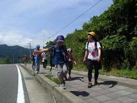 18 6月わんぱくクラブ - 和歌山YMCA blog