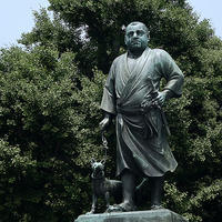 芸術の春 上野公園散歩 18.05.18 11:37 - スナップ寅さんの「日々是口実」