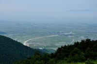 ながいながい蛇と怪鳥から見える風景 - yama10フォトライフ