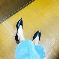 From Office #156 - RABOKIGOSHI STAFF BLOG