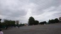 練習試合とポップアスリート大会でした。 - 川口市立中居小学校での練習を中心に土日祝、活動中の少年野球チームです!