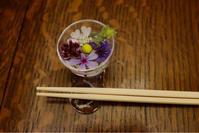 明日から横浜そごう始まります!!!20180619→0625 横浜そごう 6階 リビングギャラリー海側 - glass cafe gla_glaのグダグダな日々。