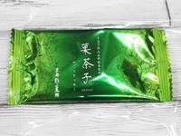 【京都彩菜】抹茶 菓茶子 サンドクッキー - 池袋うまうま日記。