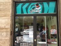 ワンダーランドボローニャ Wonderland Bologna(イタリア ボローニャのボードゲームショップ) - ねつさめブログ