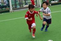 コーチングを習慣化する🗣 - Perugia Calcio Japan Official School Blog