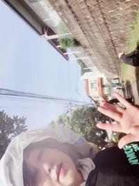 20186.17  クリーン松江と、人の営み。豊かな文化 - 奈良 京都 松江。 国際文化観光都市  松江市議会議員 貴谷麻以  きたにまい