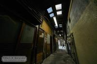 三角市場-2 - Mark.M.Watanabeの熊本撮影紀行