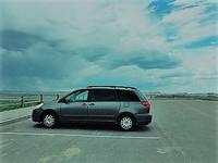 引越ししてDMVへ(アリゾナ州で免許証の書き換えと車の登録) - Pomlchaki ポムルチャッキ