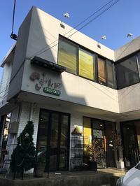 ソウルで大好きだったお店が・・・・・・涙 - wine-memory 2