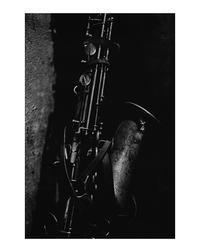 Saxophone - VELFIO