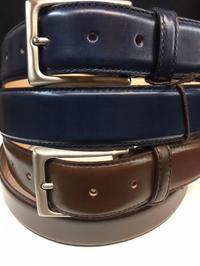 Italian Belts~☆ - 上野 アメ横 ウェスタン&レザーショップ 石原商店