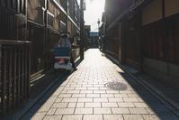 京の街角から ~Dayside~ - がらくーた**
