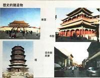 【典型的内需・木造住宅は中国市場とどう関わる?】 - 性能とデザイン いい家大研究