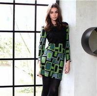 秋冬の素敵な服に出会ってください! - PETIT POINT CINQ のプチコラム