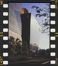 折角発掘したので 〜昔のポジフィルムをデュープ 〜 - 忠告なんてご無用ぉ