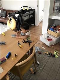 【 子どもが遊びたくなるおもちゃ収納を考える 】 - 片付けたくなる部屋づくり