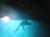 親子で♡ - 沖縄ダイビング&フィッシング DSA ブログ