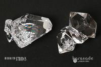 ハーキマーダイヤモンド結晶(ニューヨーク産) - すぐる石放題