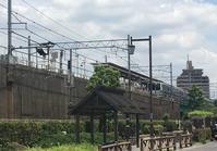 11 三河島駅南側 - 荒川区百景、再発見