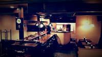 東京の喫茶店から写真が届きました… - どうも、、、うずりん堂です!