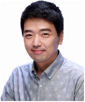 キム・ソンフン - 韓国俳優DATABASE