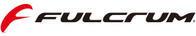 FULCRUM 「RACING ZERO CARBON」にダークラベルが新登場! - 自転車屋 サイクルプラス note