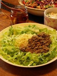 久しぶりのKOO食堂レッスン - Baking Daily@TM5