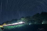 star orbit - 箱庭の休日