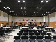 2018/6/17【BEAT ON MUSIC SCHOOL発表会2018】 - スタッフブログ^_^