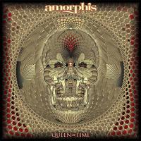 Amorphis 13th - Hepatic Disorder