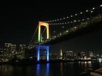 大島&新島アイランドホッピング旅1日目 - chou*chou