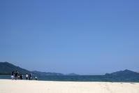 夏色の海舞鶴天橋立 - 京都ときどき沖縄ところにより気まぐれ