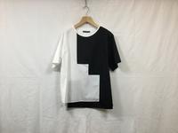 semoh pullover shir - Lapel/Blog
