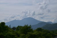 浅間山 - 残りの人生楽しく行こう2