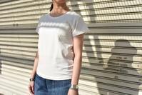 Juillet Style Sample::T-Shirts - JUILLET