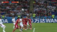 ポルトガルはクリロナ中心の特殊なチームだし、スペインは相変わらずポゼッションサッカーだ。 - 小澤昭彦の小沢聖児的ココロ