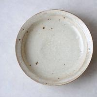 竹本ゆき子陶展の作品をオンラインショップに掲載しました - 暮らし用品便り