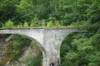 旧国鉄士幌線 第五音更川橋梁 - belakangan ini